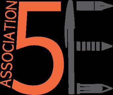 reseau-E5-reeducation-de-l-ecriture-grapho-pedagogue