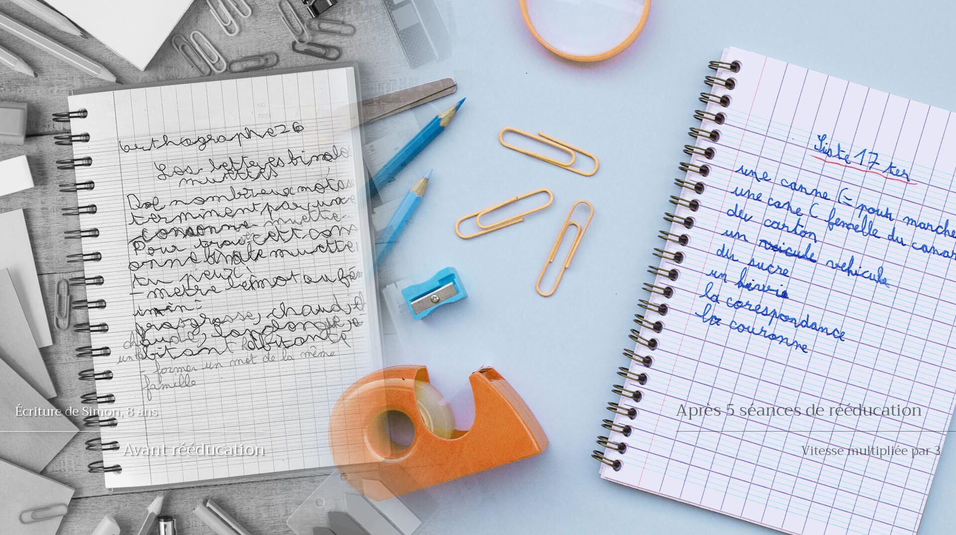 resultats-reeducation-graphopedagogie-troubles-ecriture-enfant-dysgraphie-avant-apres-toulouse-31